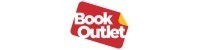 Book Outlet Student Discount