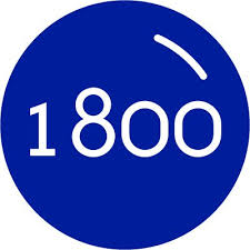 1800 Contacts Student Discount