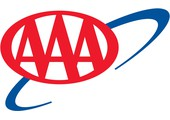 Aaa Military Discount