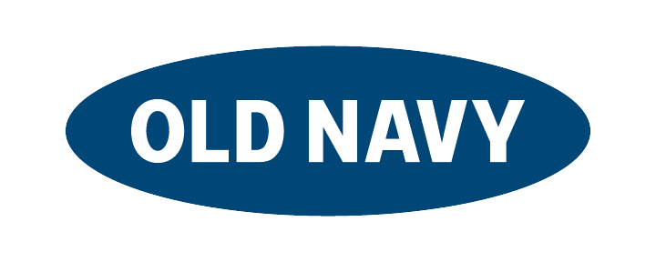 Old Navy Military Discount Codes