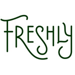 Freshly Coupon Codes