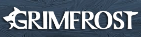 Grimfrost Free Shipping Coupon