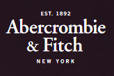 Abercrombie & Fitch Student Discount