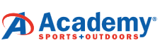 Academy Military Discount Codes