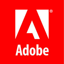 Adobe Military Discount Codes