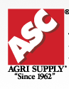 Agri Supply Military Discount