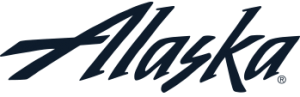 Alaska Airlines Military Discount