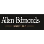 Allen Edmonds Student Discount