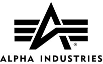 Alpha Industries Student Discount