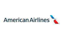 American Airlines Military Discount Codes