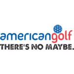 American Golf Military Discount