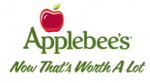 Applebees Coupon Codes