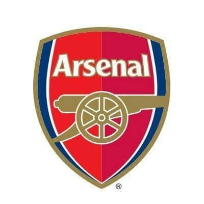Arsenal Coupon Codes