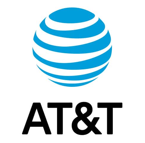At&t Wireless Student Discount