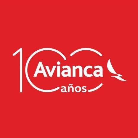 Avianca Coupon Codes