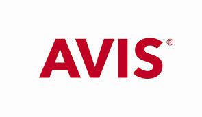 Avis Military Discount Codes