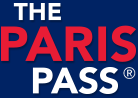 Parispass Coupon Codes