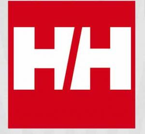 Helly Hansen Coupon Codes