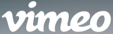 Vimeo Coupon Codes