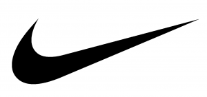 Nike Military Discount Codes