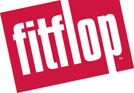 Fitflop Coupon Codes