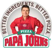 Papa John's Military Discount Codes