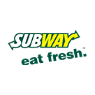 Subway Military Discount