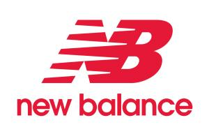 New Balance UK Military Discount Codes