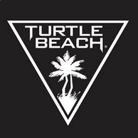 Turtle Beach Coupon Codes