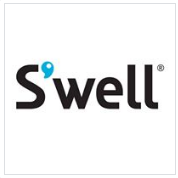 Swell Bottle Student Discount