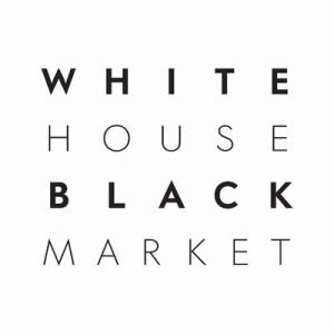 White House Black Market Student Discount