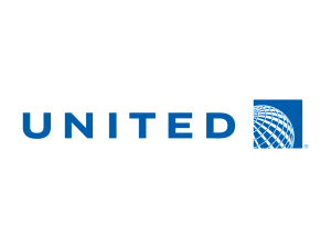 United Airlines Military Discount