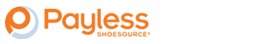 Payless Military Discount Codes