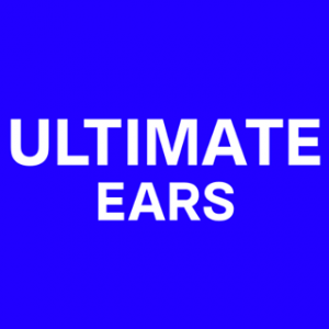 Ultimate Ears Student Discount