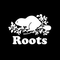Roots Coupon Codes