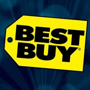 Best Buy Military Discount Codes
