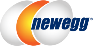 Newegg Military Discount