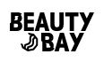 Beauty Bay Coupon Codes