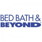 Bed Bath And Beyond Military Discount