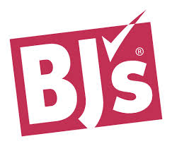Bj'S Restaurant Military Discount
