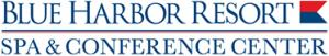 Blue Harbor Resort Military Discount