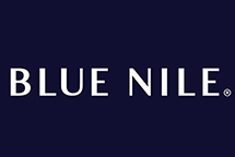Blue Nile Student Discount