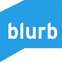 Blurb Coupon Codes
