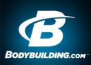 Bodybuilding Com Military Discount