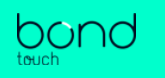Bond Touch Promo Code Honey