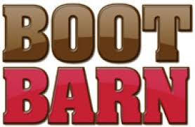 Boot Barn Military Discount Codes