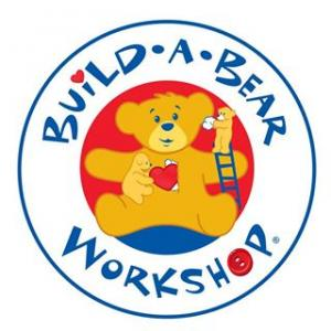 Build A Bear Military Discount