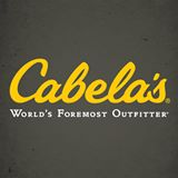 Cabela's Military Discount Codes