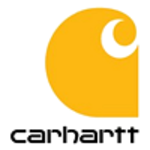 Carhartt Military Discount