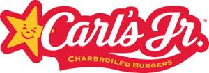 Carl's Jr Coupon Codes
